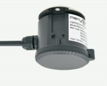 Latter Led Highbay mikroaalto liiketunnistin IP65